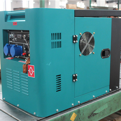 High reputation Robin Power Trowel -
