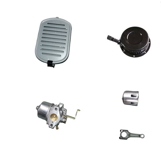 Click For More Gasoline Engine Spare Parts