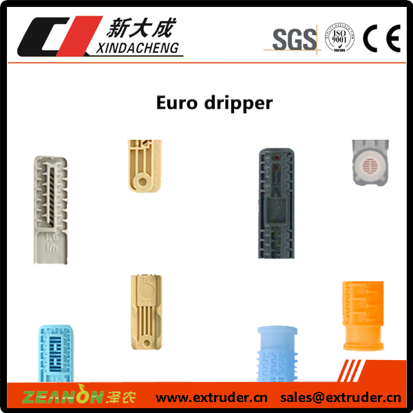Euro dripper Featured Image