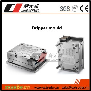Dripper pwm