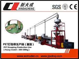 XINDACHENG specialty products
