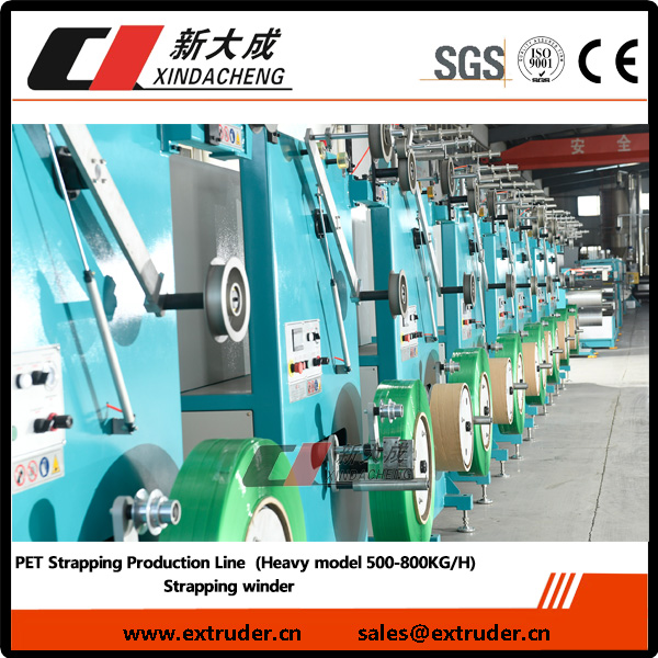 Strapping Winder Featured Image
