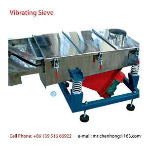 Professional China Twin-Screw Plastic Extruder -