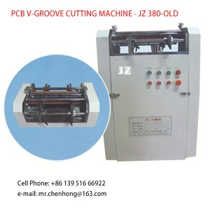 Hot New Products Pcb Board Collecting Machine -