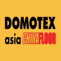 Jiangsu Xinda Tech Limited will participate in the 22nd Domotex Asia / CHINAFLOOR