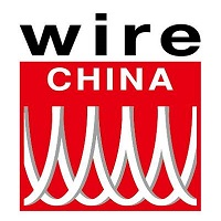 Jiangsu Xinda Tech Limited will participate in the 9th China International Wire and Cable Exhibition (wire China)