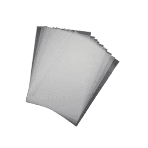 Wholesale 20″*30″ Export Ultra-thin  MF Acid Free Tissue Paper