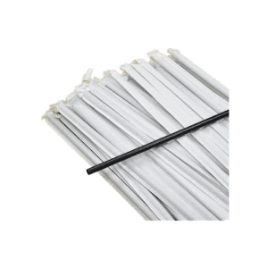 2020 Newest White Eco-friendly Paper Straw Wrapping Paper