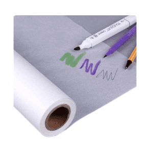 Ultra Soft Eco-friendly MG Acid Free Tissue Paper For Packing