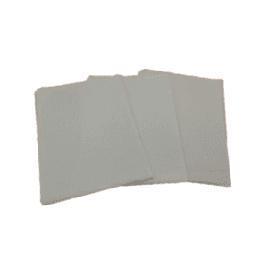 Ultra-thin Biodegradable Waterproof MG Acid Free Tissue Paper