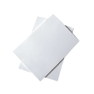 Hot Sale 100% Recycled Bleach White  A3/A4 Copy Printing Paper