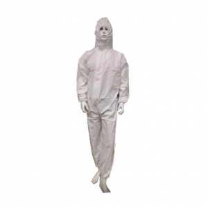 Good Quality Large Size Sterile Isolation Disposable Medical Protective Gowns