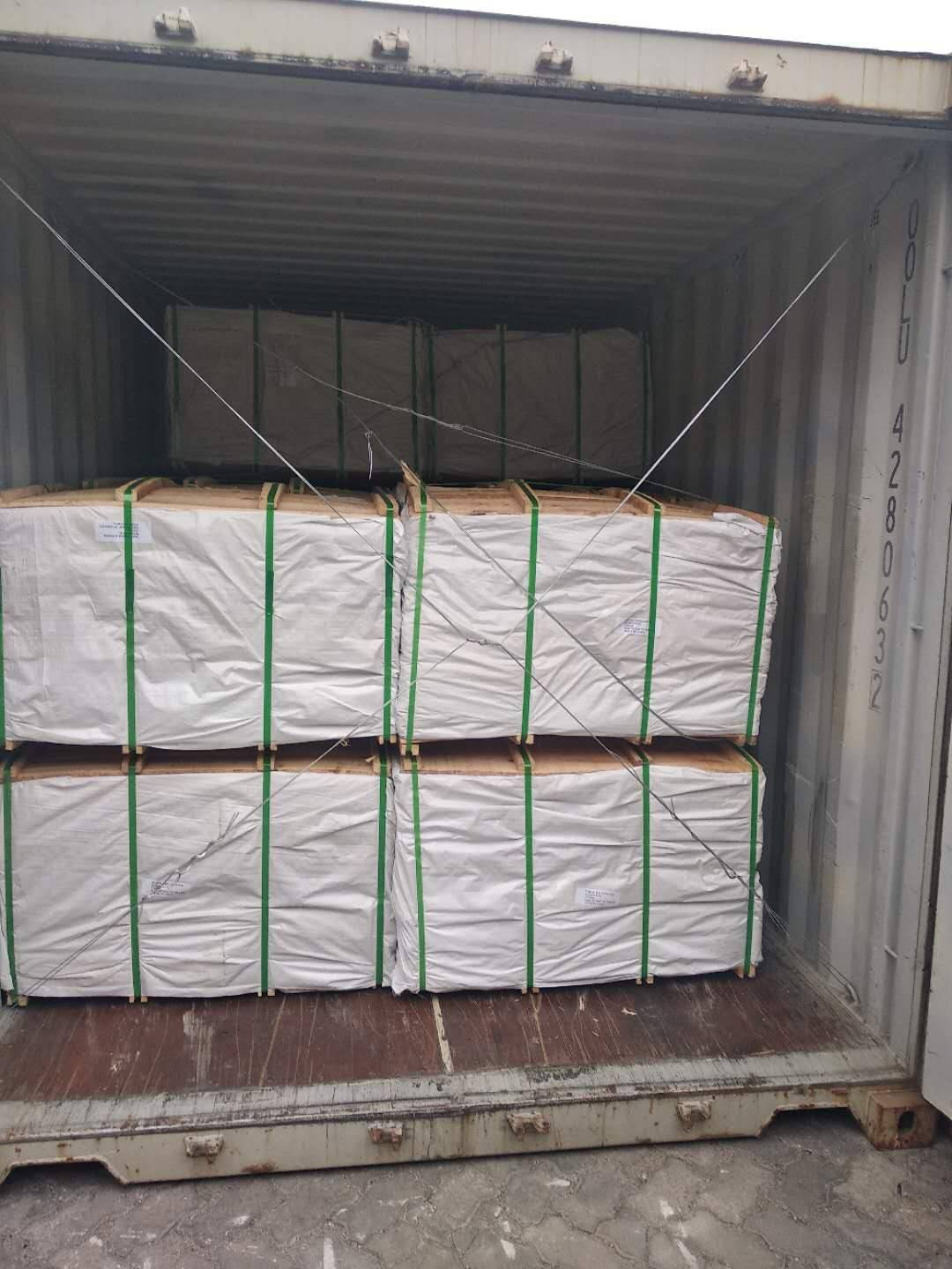 Mf White Tissue Paper To Sri Lanka