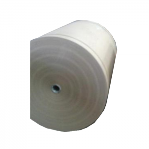Wholesale 60/120gsm Biodegradable Bleach White Kraft Paper For Paper Straw