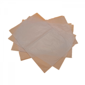 Wholesale Bleach White Soft Magic Edible MF Acid Free Tissue Paper