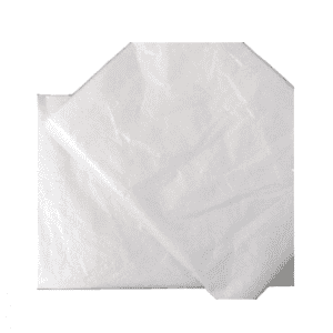 Hot Sale Biodegradable Moisture Proof MF Acid Free Tissue Paper For Packing