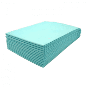 Wholesale Hospital Use Medical Use Disposable Sterile Hygiene Under Pad