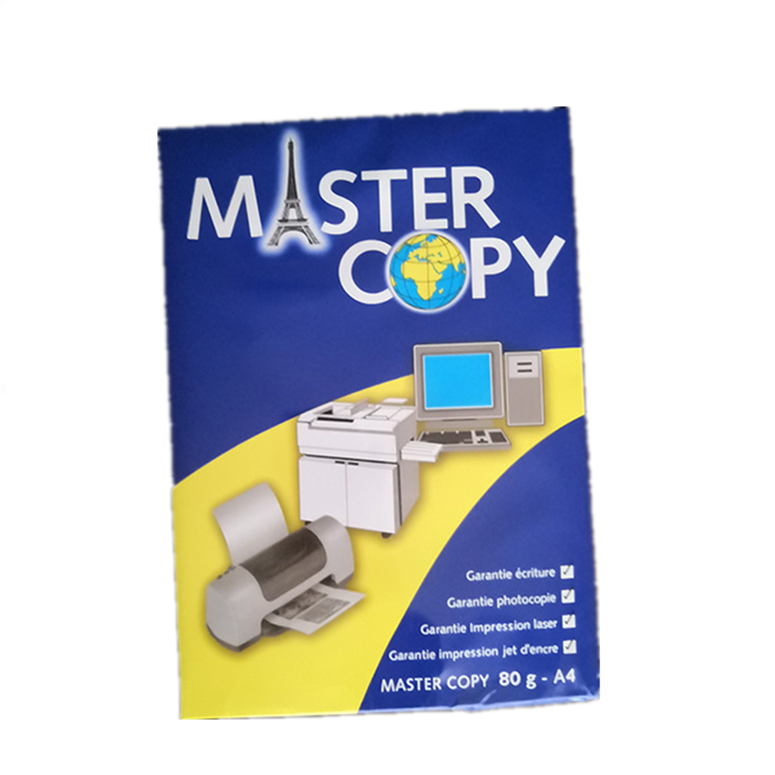 Good Quality Price Cheap A4 Paper Custom For Printer Featured Image