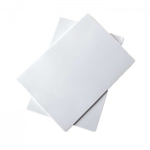 Hot Sales High Quality A4 Paper Custom For Office Daily Use
