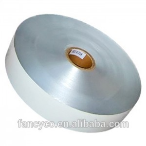 Holiday Gift Wrapping Good Quality Aluminium Foil Paper For Food Wrapping