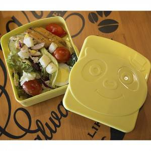 PLA Children Tableware