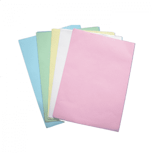 Cheap Price Top Grade Hot Sale Carbonless Paper