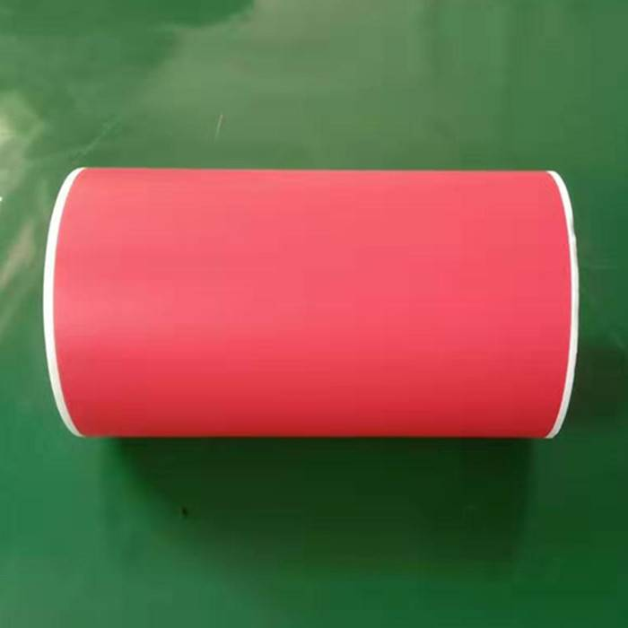 Wholesale 2019 Biodegradable Kraft Paper For Paper Straw Tube Featured Image