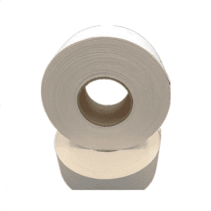 Reliable Safe Material Nice Price Kraft Paper