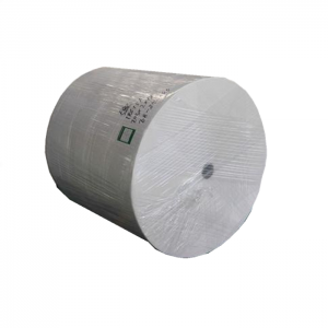 High Purity Pure Wood Pulp Food Grade Kraft Paper