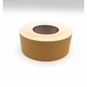 Good Price Hot Selling Tipping Paper For Cigarette Filter Wrapping