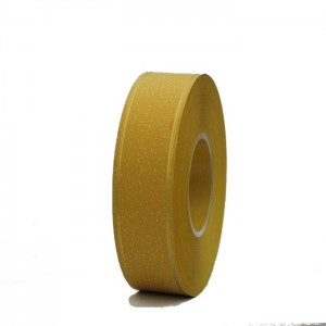 Cigarette Filter Wrapping Pure Wood Base Good Quality Tipping Paper