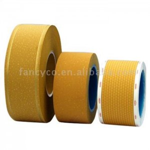 Water Resistance Wet Strength Good Price Tipping Paper
