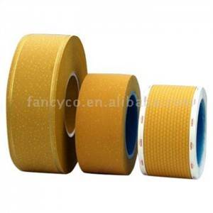High Permeability Internal Diameter 66mm Tipping Paper For Cigarette Filter Wrapping