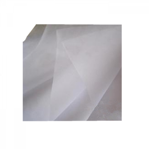 Moisture Proof 100% Virgin Pulp Wrapping For Fruit MF Acid Free Tissue Paper