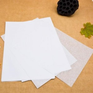 Gift Wrapping Super Quality MF Acid Free Tissue Paper For Packing