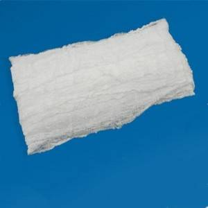 Economy Cheap Reduce Hazardous Material Acetate Tow For Filter Rods
