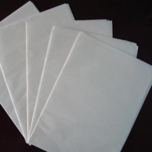 17 Gsm Food Shoe Packing MG Acid Free Tissue Paper For Sales