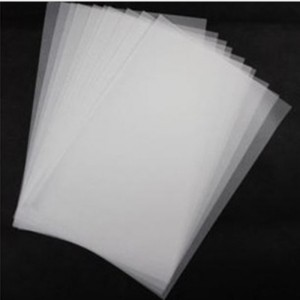 16 Gsm Gift Wrap Garments Packing MG Acid Free Tissue Paper