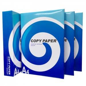 70gsm 80gsm Fashion Best Quality A4 Paper