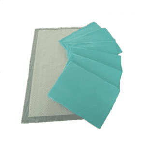 Day Use High Absorption Under Pad For Incontinence Adults