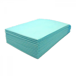 Competitive Price High Absorbency Hygiene Under Pad For Nursing Use