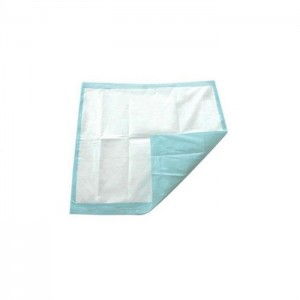 Medical Care High Absorb Under Pad For Incontinence Adults