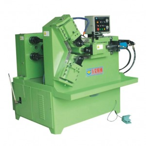 FR-90 Thread Rolling Machine