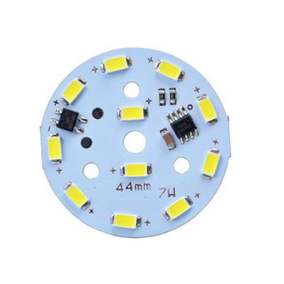 Renewable Design for Fr4 PCB Assembly -
