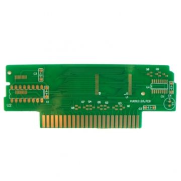 OEM China Fr4 PCB And PCBa -