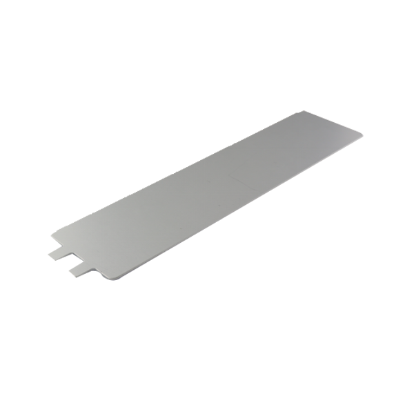 High Quality for Metal Core PCB Board -