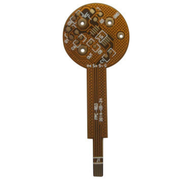Personlized Products Flexible PCB Antenna -