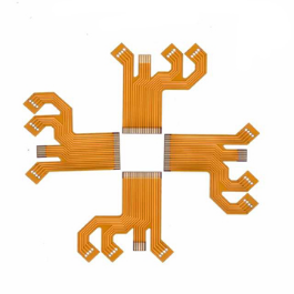 Hot Sale for Flexible PCB Stripe -