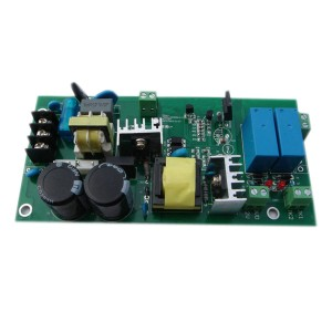 Customized Electronical PCB Assembly