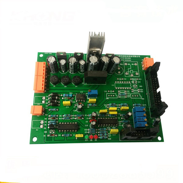 New Fashion Design for PCB Assembly Wholesale -
